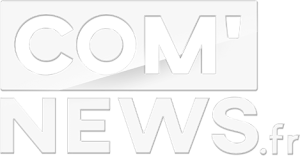 Logo-Bug-com-news