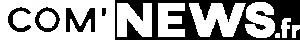 com-news-blanc
